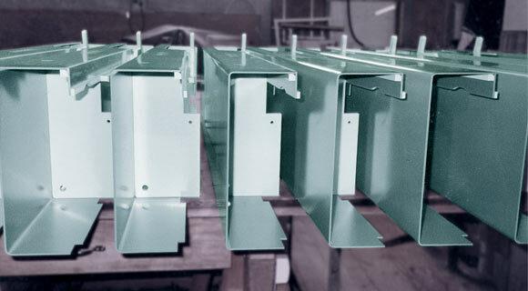 Plexall GmbH Prototypen 4